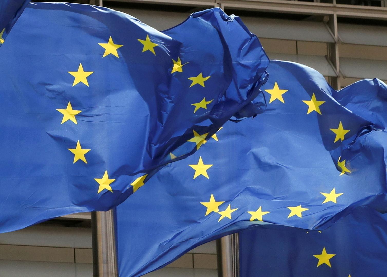 الاتحاد الأوروبي يعلق المساعدات التنموية لأفغانستان