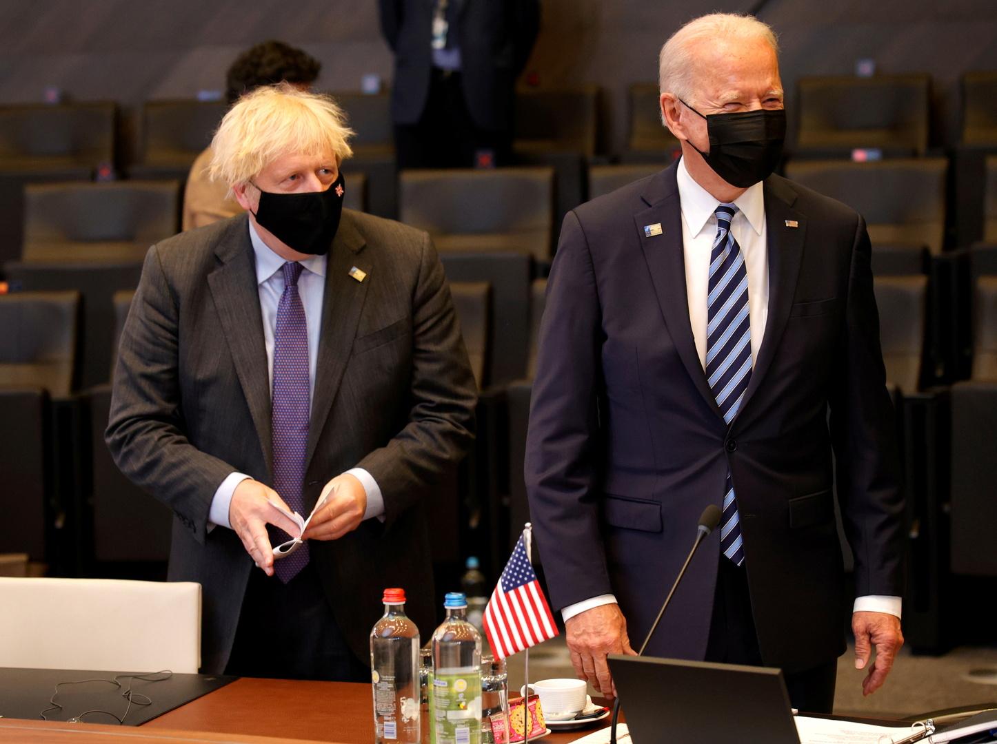 صحيفة: جهود إيطالية لتنظيم قمة لـ(G20) حول أفغانستان