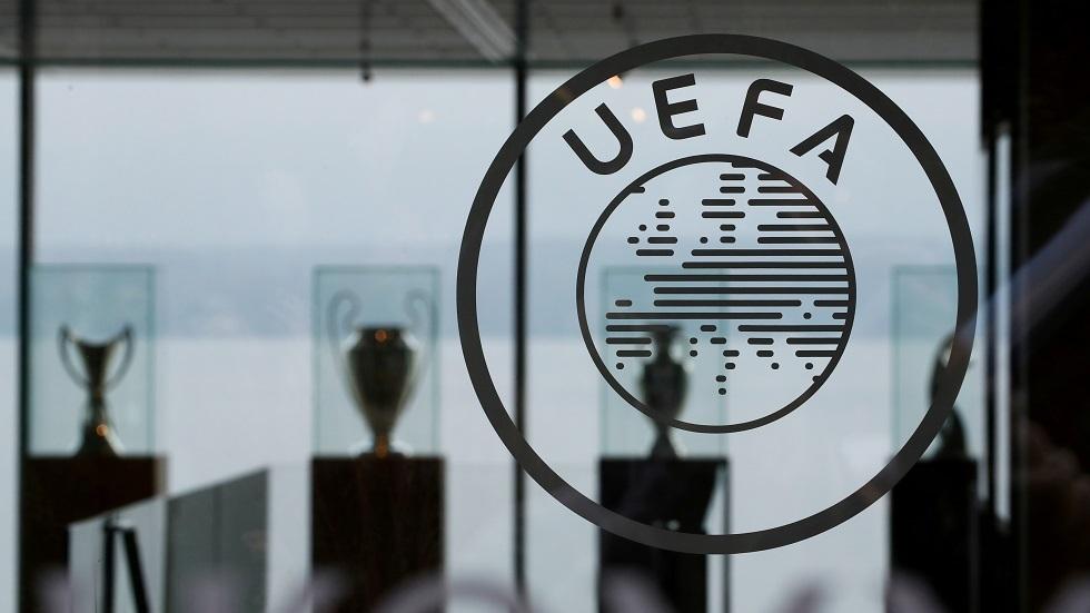 الإعلان عن الثلاثي المرشح لجائزة أفضل لاعب في أوروبا 2021