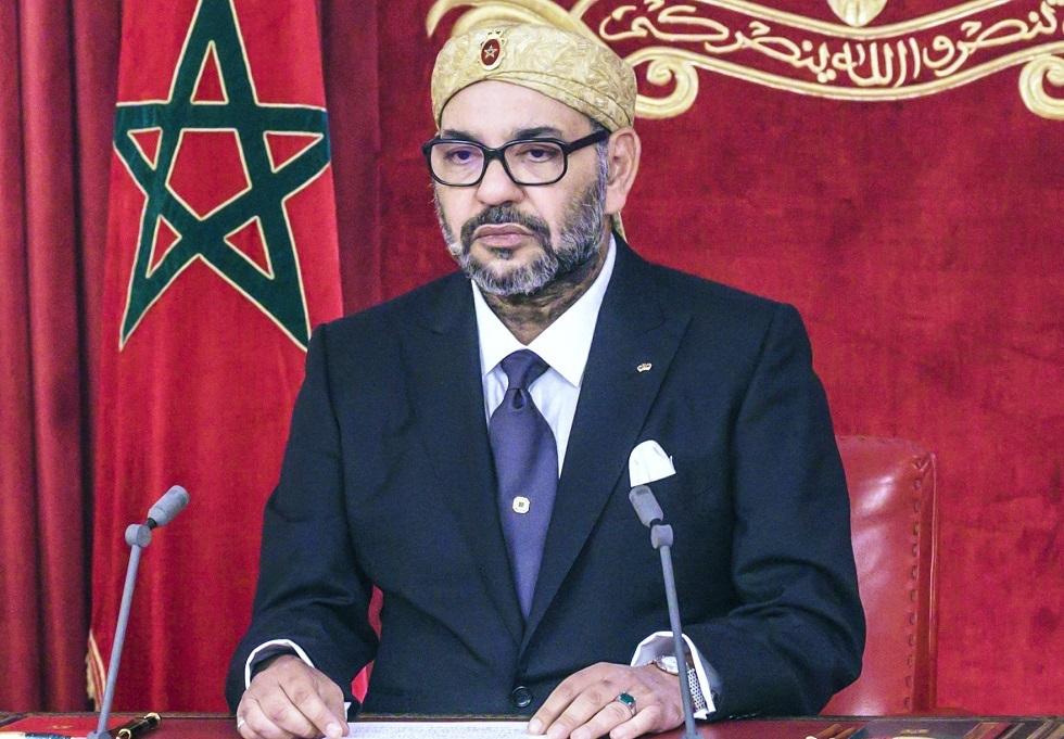 ترحيب إسباني وأوروبي بدعوة ملك المغرب إلى تحسين العلاقات مع الجوار