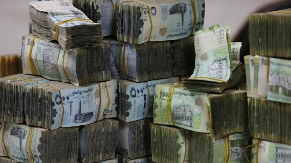 الحكومة اليمنية تعتمد إجراءات مضاعفة سعر