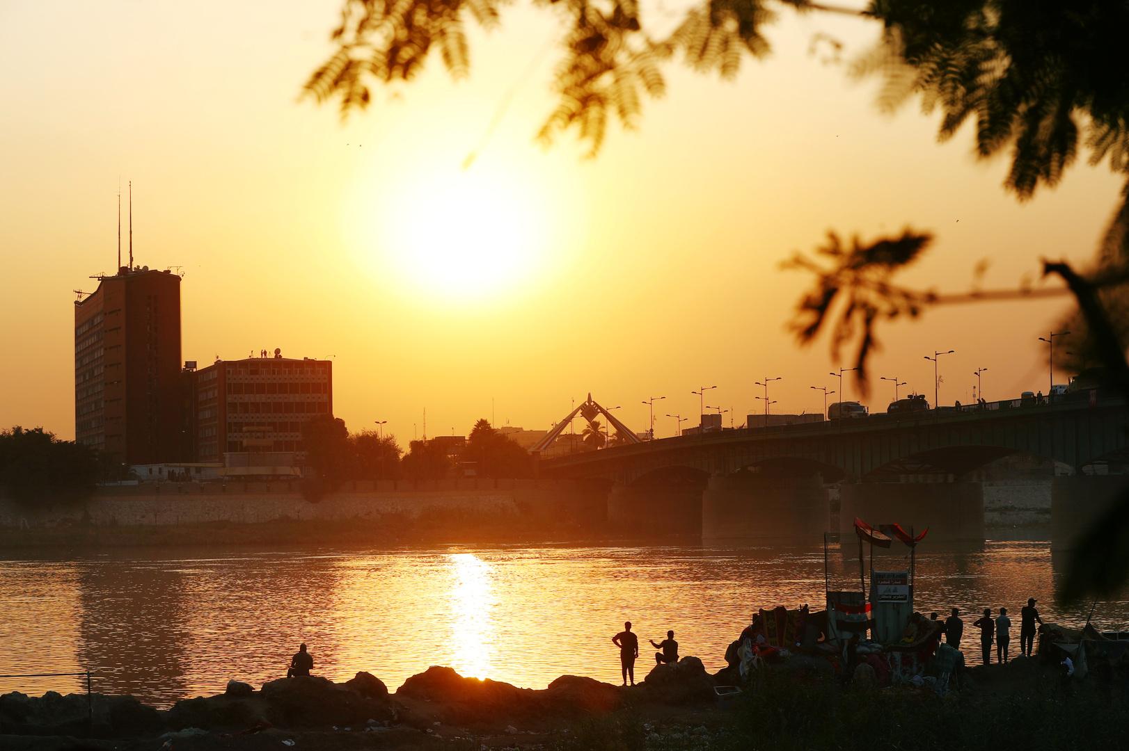 بغداد تكشف عن لقاء عراقي سوري تركي مرتقب و