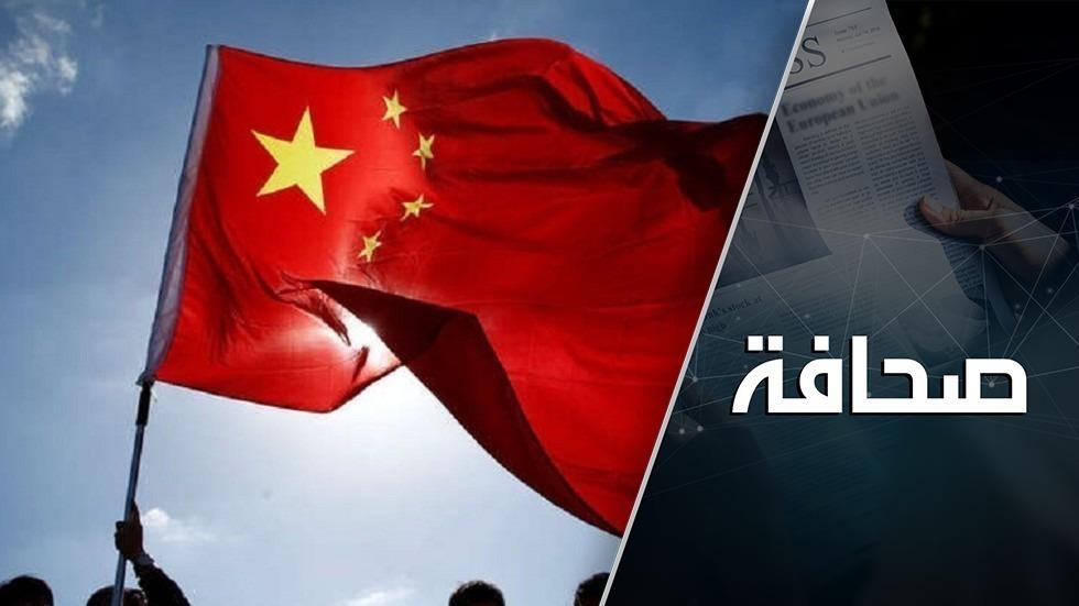 الشيوعيون الصينيون مستاؤون من الرأسمالية