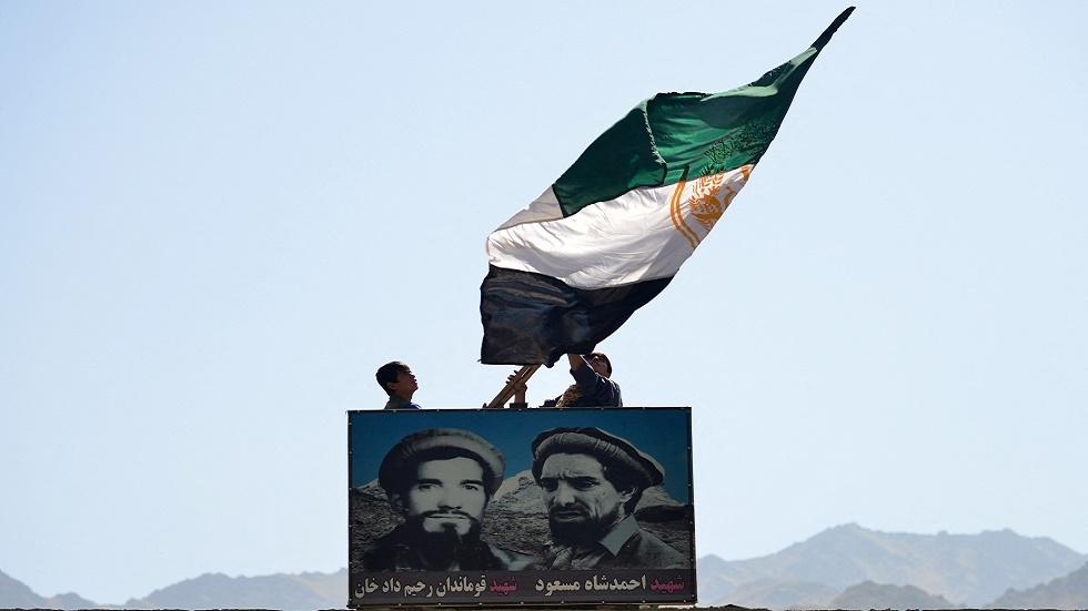 تقرير: ما الذي يمنع طالبان من اقتحام وادي بنجشير؟