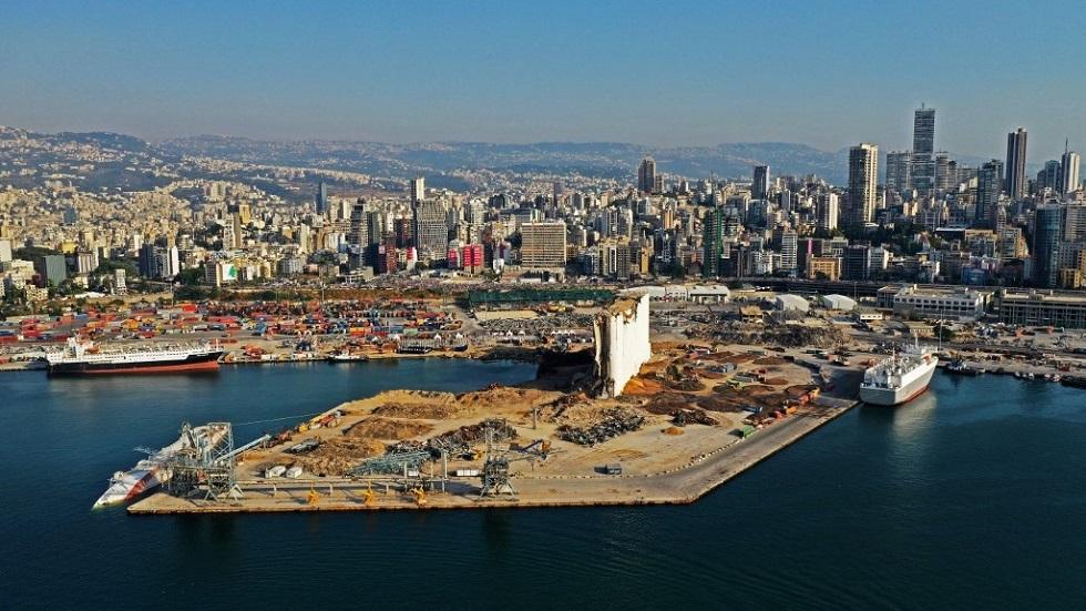 القضاء اللبناني يصدر مذكرة جلب بحق رئيس حكومة تصريف الأعمال