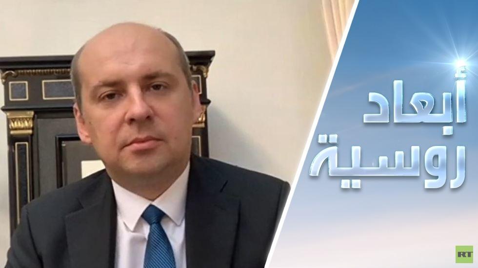 السفير الروسي في كابل: طالبان لم تطلب منا رفع اسمها عن قائمة التنظيمات الإرهابية