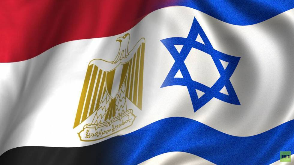 مصر تكسب مواجهة جديدة ضد إسرائيل في الرياضة (فيديو)