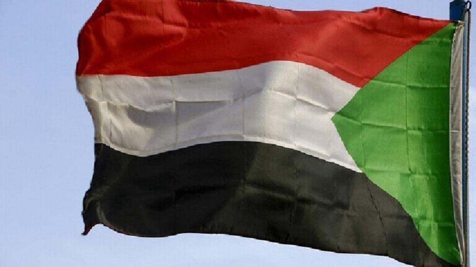 السودان.. لجنة لمكافحة الفساد توضح ملابسات العثور على