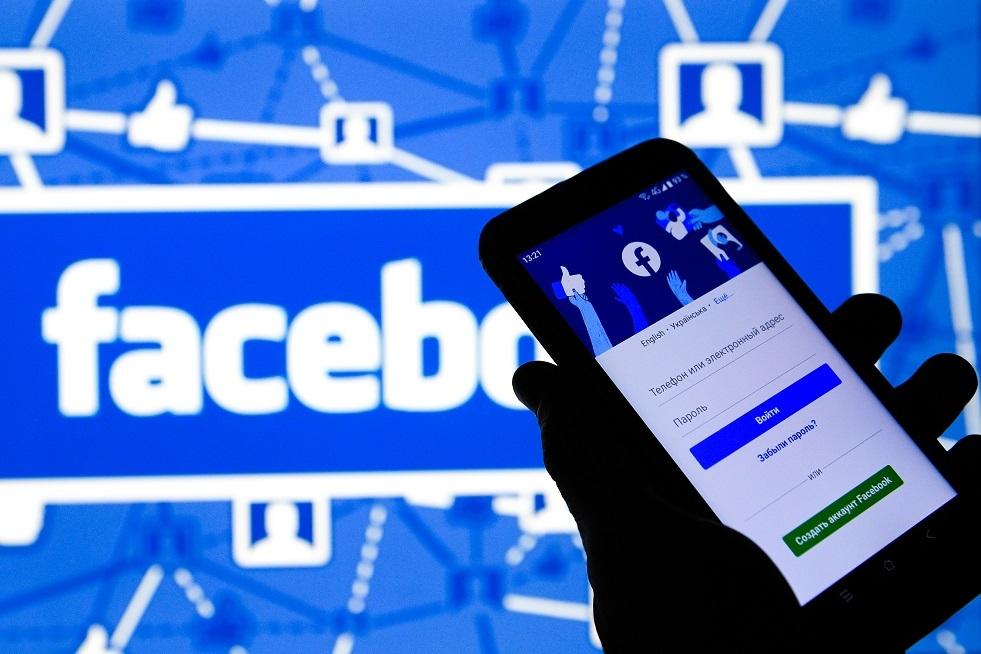 Det russiske retsvæsen bøder WhatsApp, Facebook og Twitter millioner af rubler