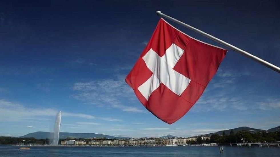 مدينة سويسرية تتعرض لهجوم معلوماتي خطر