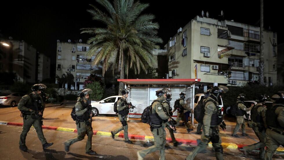 قناة مقربة من الحرس الثوري: قراصنة إيرانيون اخترقوا أنظمة الطوارئ الإسرائيلية وتسببوا بحالة هلع