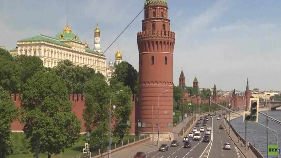 موسكو: الإرهابيون يستغلون الفوضى بأفغانستان