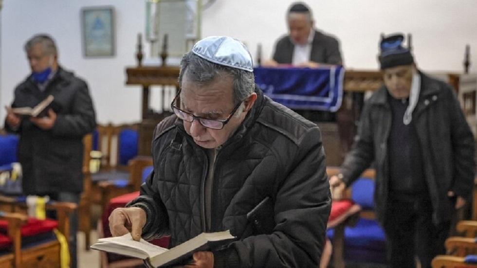المحكمة الإسرائيلية العليا: لا يحق لليهود المغاربة تعويضات الناجين من الهولوكست