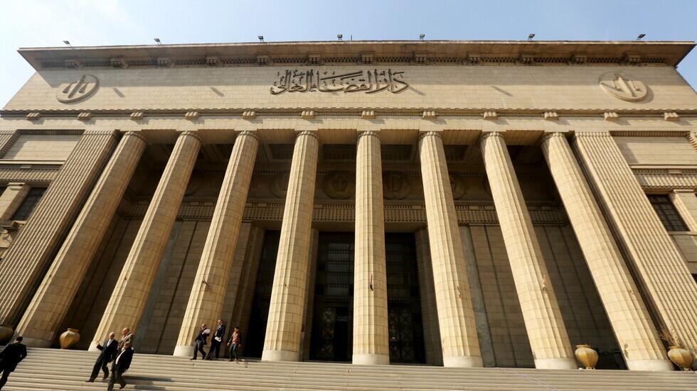 مصر.. إعادة محاكمة 6 متهمين بقضية الخلايا العنقودية