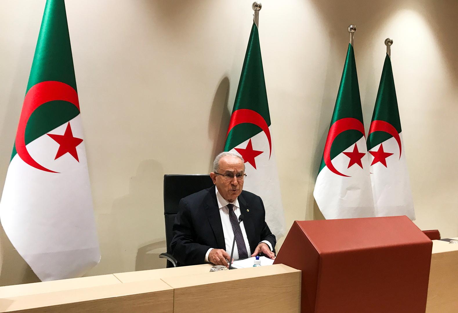 المبعوث الأممي إلى ليبيا يعلن قرب نشر الفريق الأول لمراقبي وقف إطلاق النار