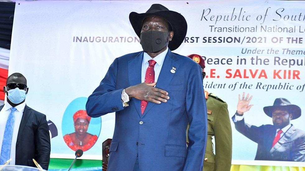 جنوب السودان.. انقطاع الإنترنت وهدوء في الشوارع بعد دعوة لاحتجاجات على حكم سلفاكير