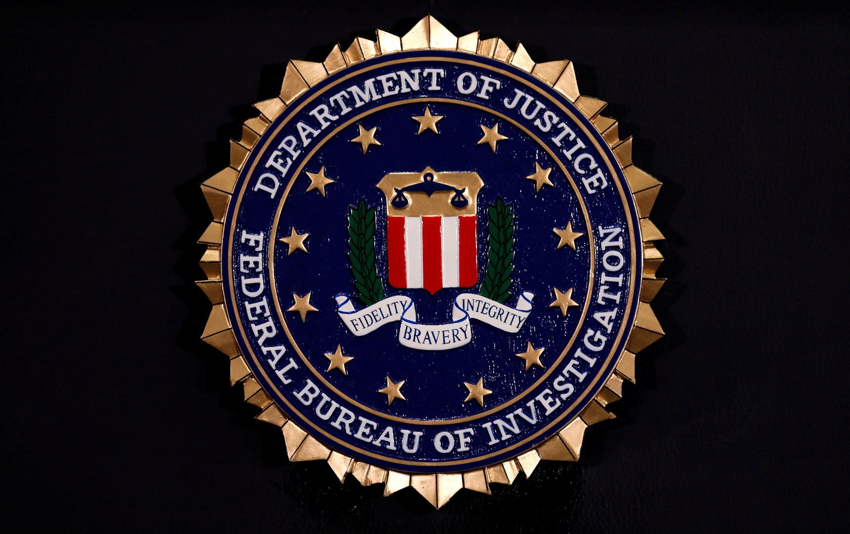 FBI: جرائم الكراهية في الولايات المتحدة تسجل أعلى مستوى لها في 12 عاما