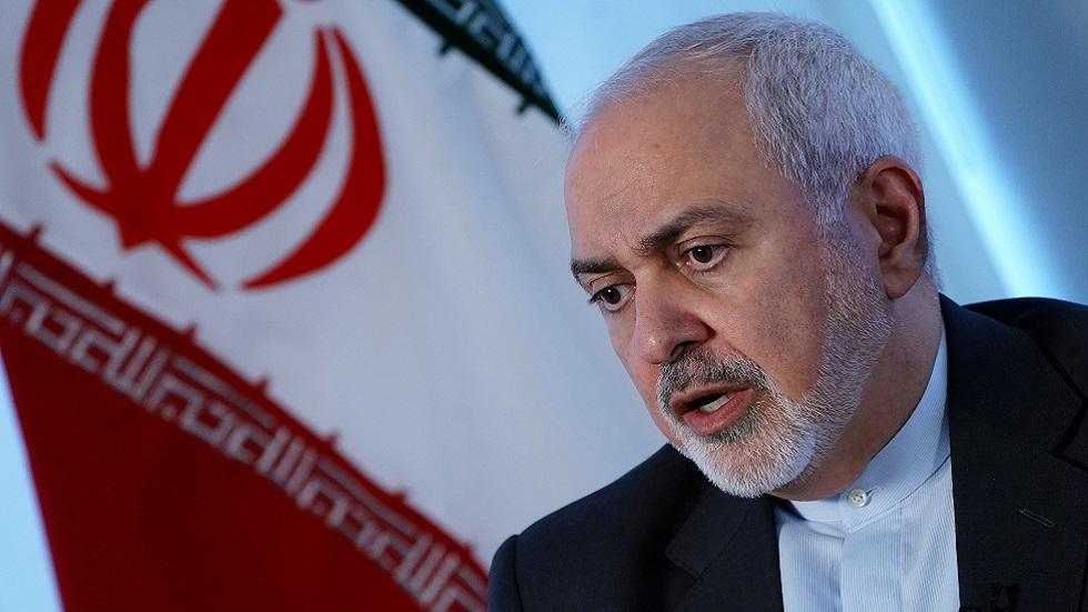 إيران.. آخر التطورات في قضية تسريب الملف الصوتي لظريف