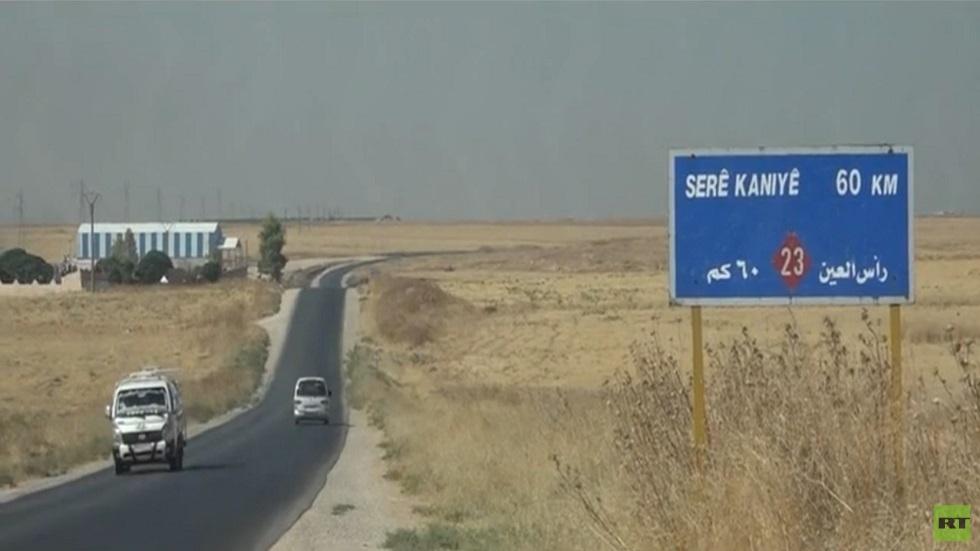شمال شرقي سوريا.. الشباب والبحث عن الهجرة