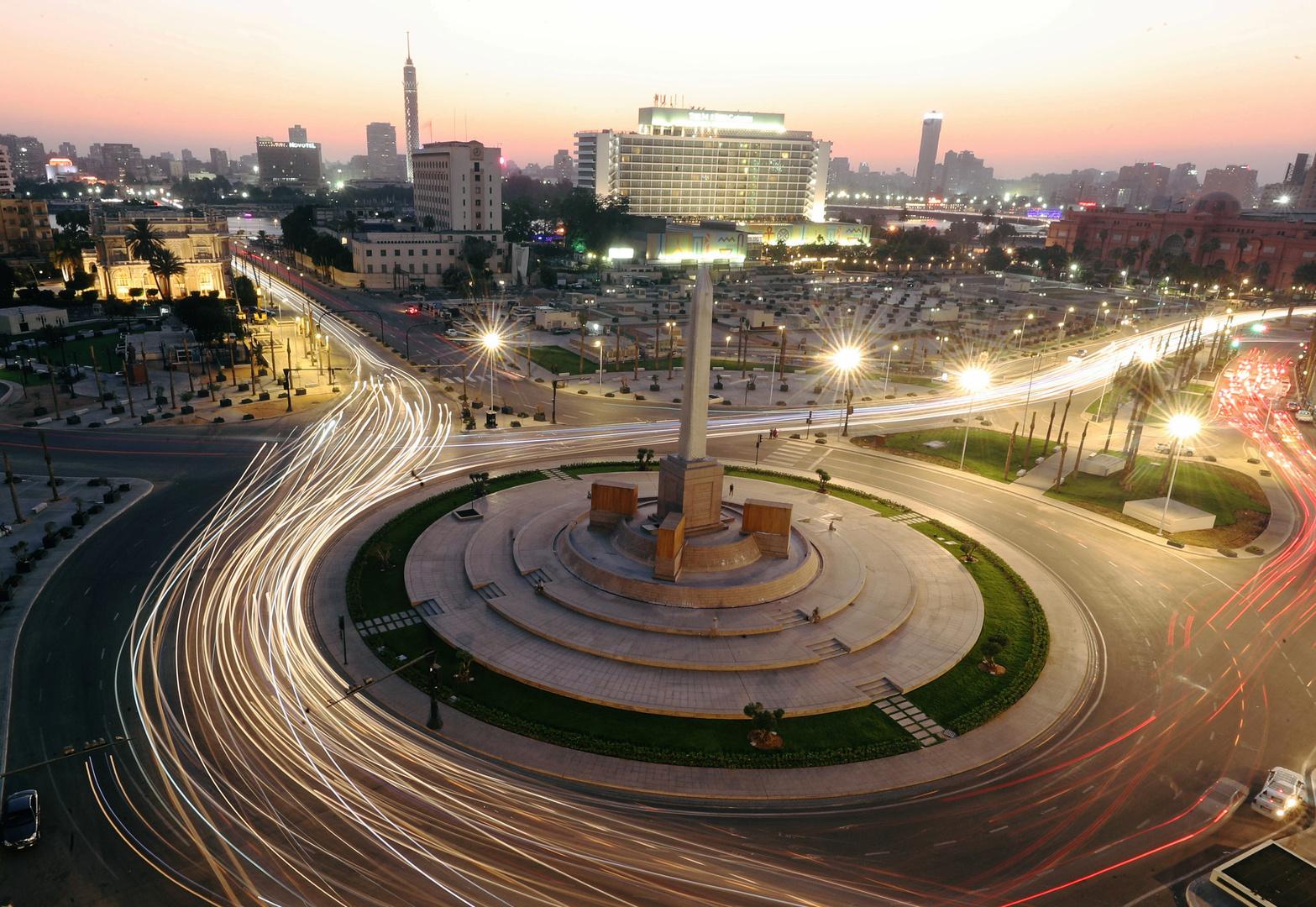 الإعلان عن قمة فلسطينية مصرية أردنية في القاهرة الخميس المقبل