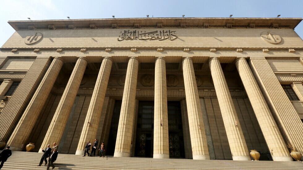 مصر.. ضبط 6 أشخاص من أرباب السوابق يديرون مركزا لعلاج الإدمان