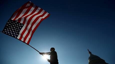 الولايات المتحدة.. أكثر من 100 ألف إصابة و451 وفاة جديدة بكورونا