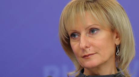 مجلس الاتحاد الروسي: ستتمكن النساء من العمل كميكانيكيات للطائرات اعتبارا من 2022
