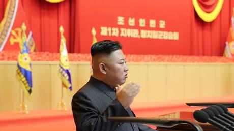 """كوريا الشمالية.. """"خمر ووقود وبدلات فاخرة"""" مقابل استئناف المحادثات مع واشنطن"""