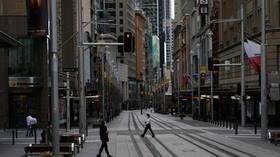 أستراليا.. تمديد إغلاق كورونا العام في بريزبان حتى الـ8 من أغسطس