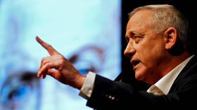 وزير دفاع إسرائيل: العالم في حاجة إلى