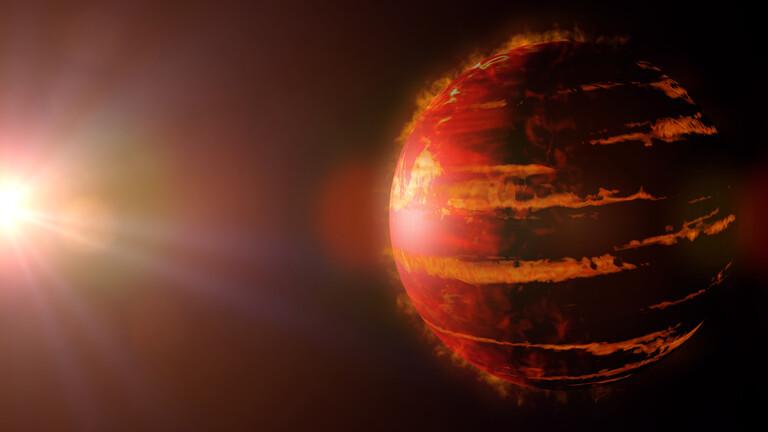 الشمسية الحرارة 613624fb423604699d54fff0.jpg