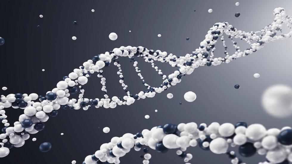 علماء الأحياء يقتربون من أسرار الحمض النووي التي تمنع الأنواع من التهجين