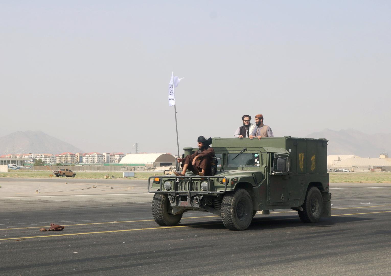 هنغاريا: خطط الناتو لاستئصال الإرهاب في أفغانستان فشلت وعلينا تحليل أخطائنا
