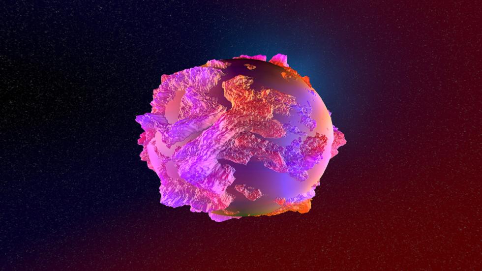 اختراق في مجال علاج السرطان قد يُحدث ثورة في مكافحة المرض!