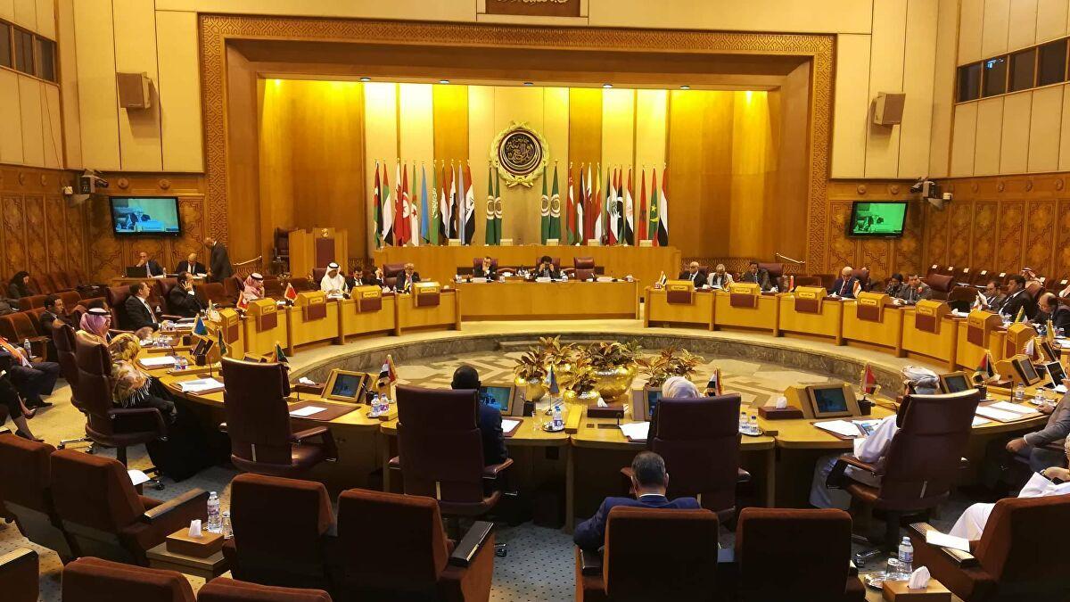 روسيا تناقش مع جامعة الدول العربية تعزيز التعاون لتسوية الأزمات والصراعات