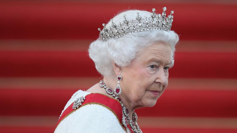 تسريب خطة حكومة المملكة المتحدة لوفاة الملكة يثير ردودا متباينة عبر مواقع التواصل الاجتماعي