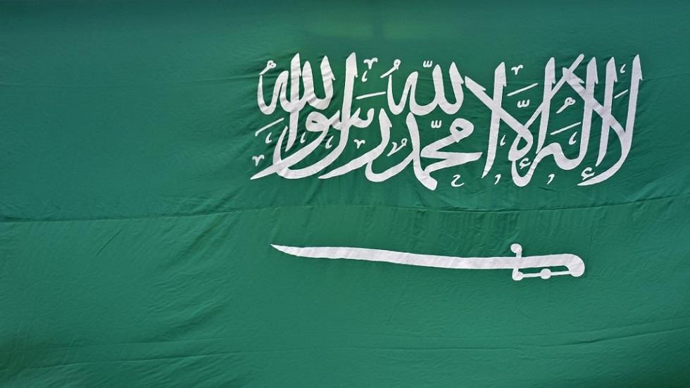 شركة سعودية توقع اتفاق إعادة تمويل بـ533 مليون دولار مع أكبر وكالة تأمين اجتماعي في المملكة