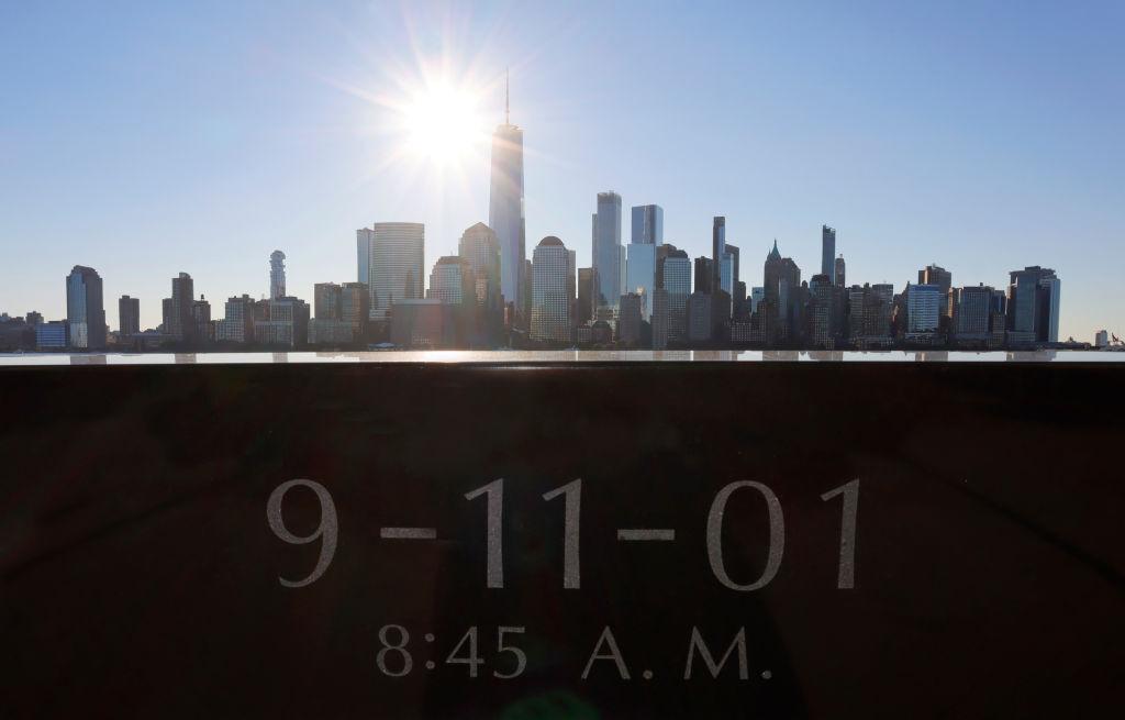 دراسة: مشكلات صحية خطيرة تهدد حياة المستجيبين لأحداث 11 سبتمبر رغم مرور 20 عاما