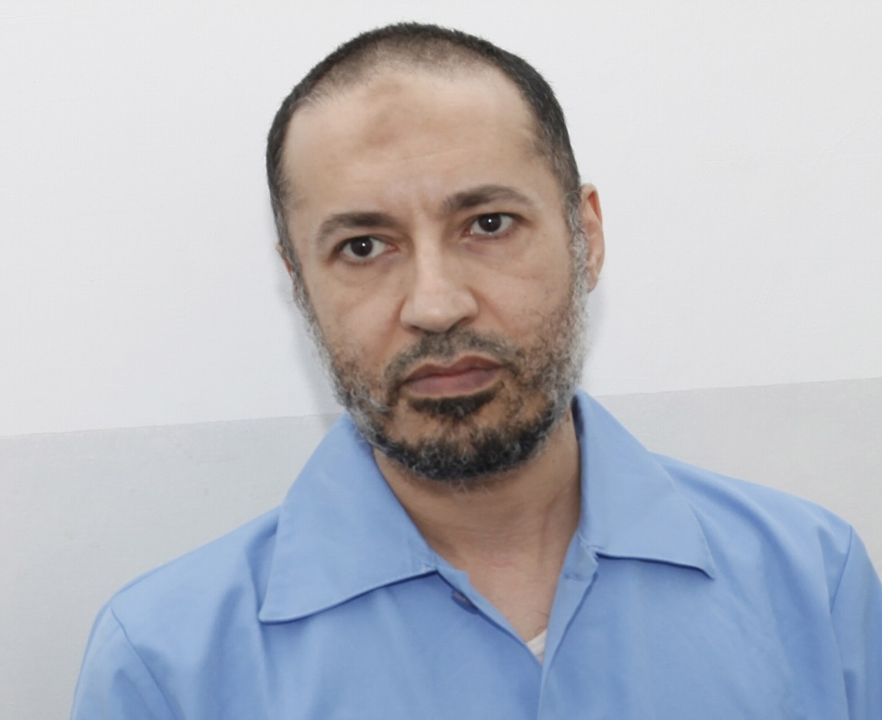حكومة الوحدة الوطنية الليبية تعلق على قرار الإفراج عن