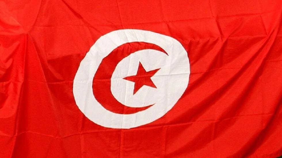 تونس.. وفاة شاب من جرحى