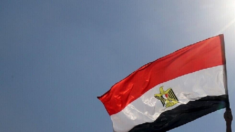 بعد عام من إصدار بقيمة 750 مليون دولار.. مصر تعتزم زيادة السندات الخضراء