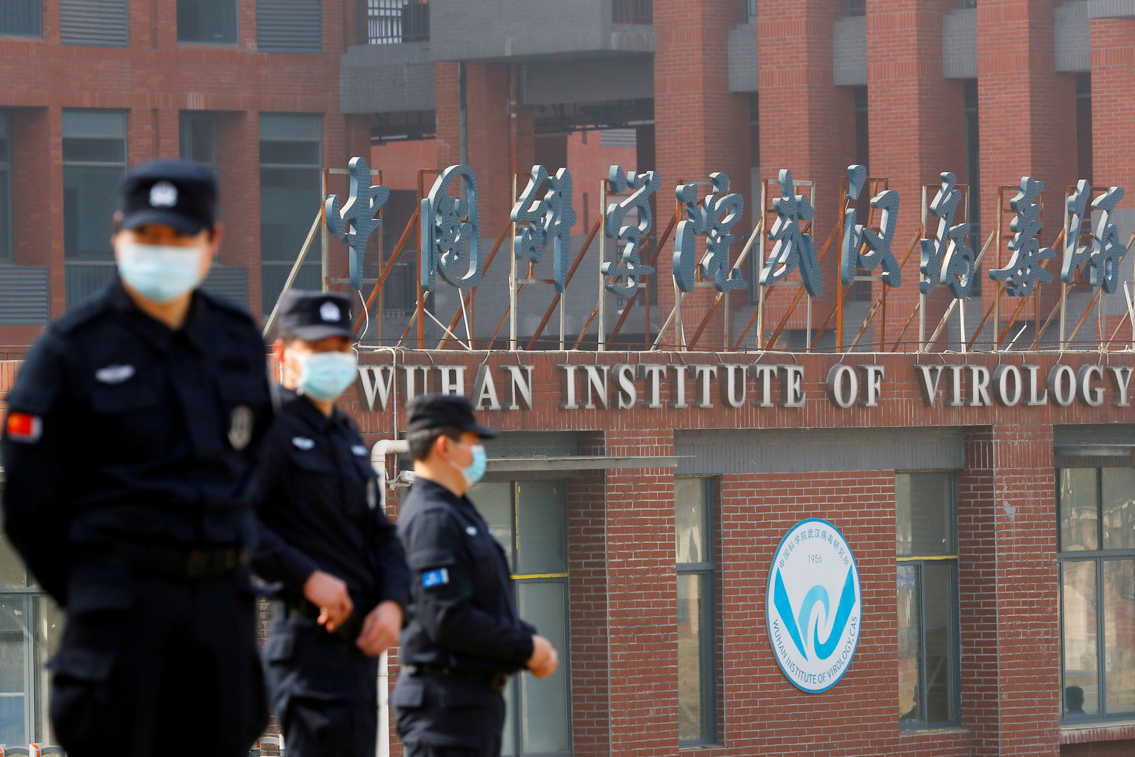 وثائق تكشف تمويلات أمريكية  لبحوث عن فيروس كورونا في الصين