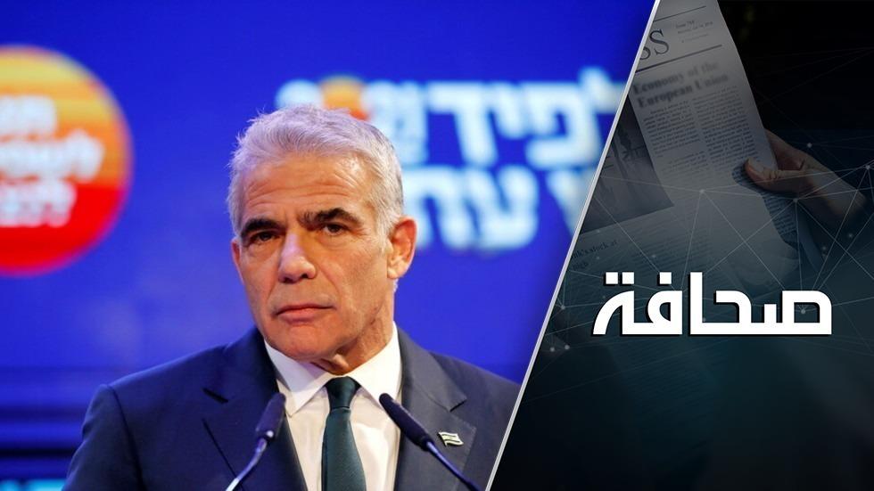 إسرائيل وروسيا تبحثان القواعد الجديدة للعب في سوريا