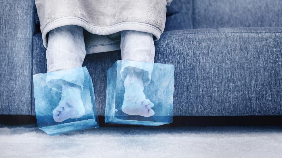 الإنتان .. أعراض شبيهة بالإنفلونزا يجب معرفتها قد تشير إلى الإصابة بالحالة المميتة