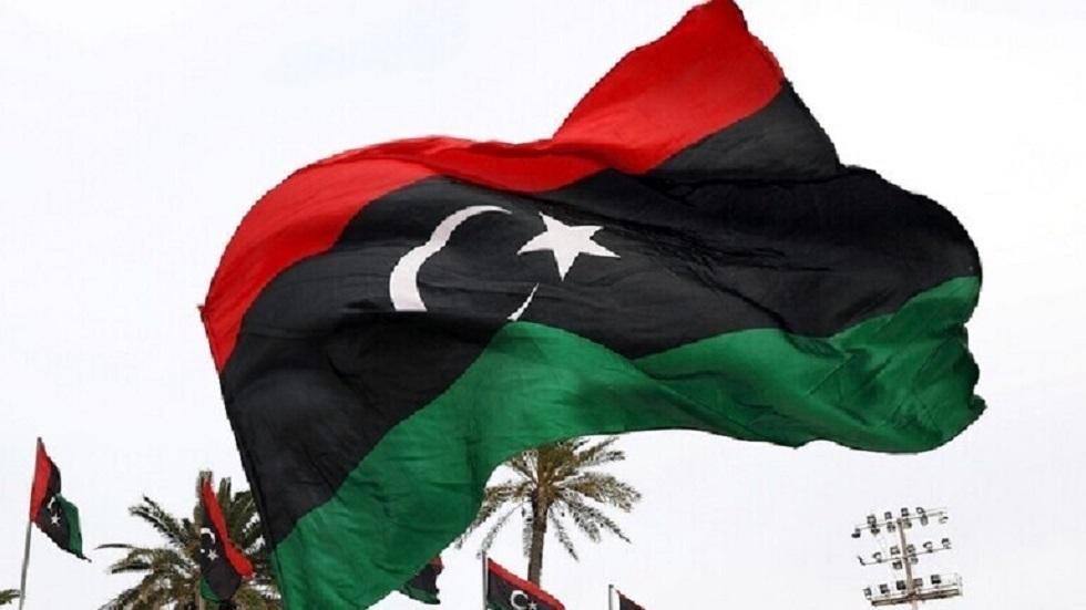 ليبيا.. إحباط تهريب معدات مصنع لإنتاج الأقراص المخدرة قادمة من لبنان