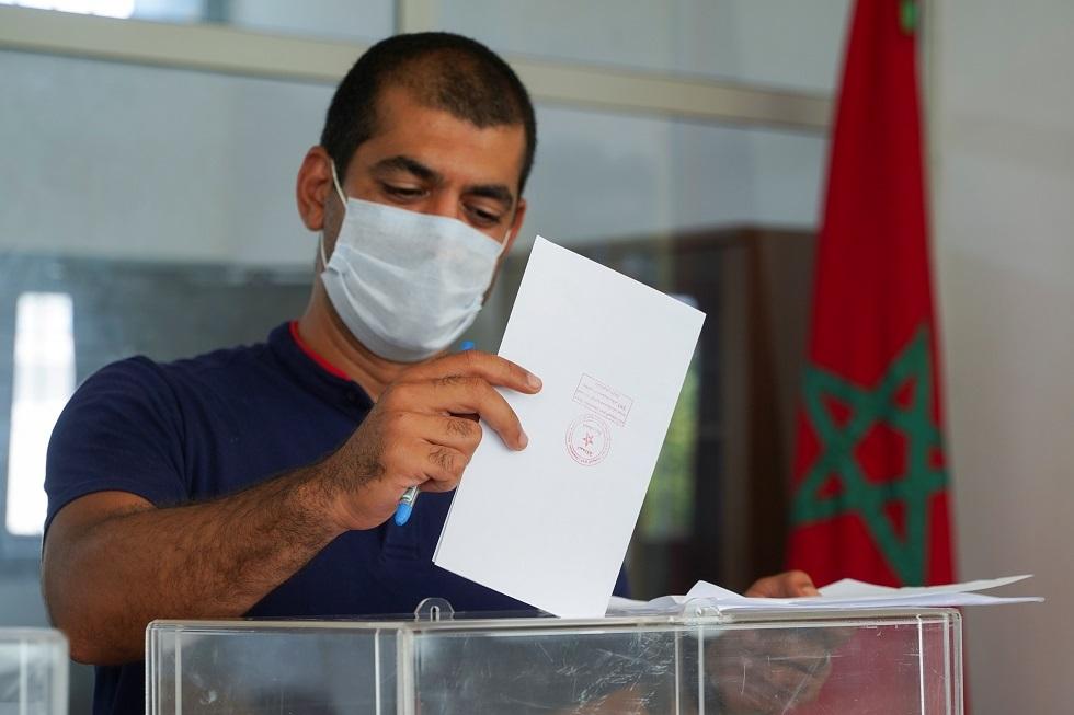 المغرب.. حزب ليبرالي يتصدر نتائج الانتخابات التشريعية