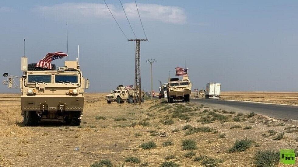 الخارجية الروسية تحدد عواقب التدخل الأمريكي في ليبيا وسوريا والعراق