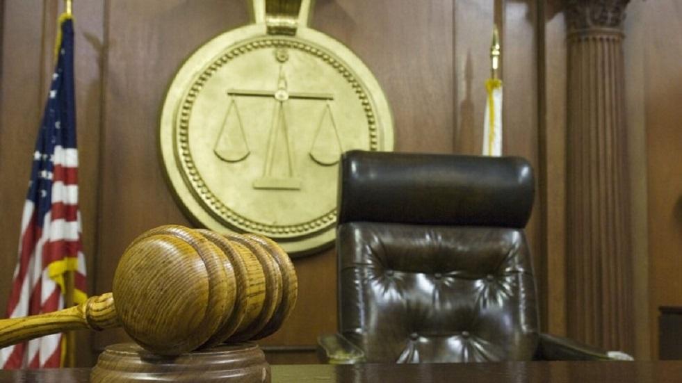 الولايات المتحدة.. الحكم على إحدى مؤسسات شركة أخضعت أفرادها من النساء للعبودية الجنسية