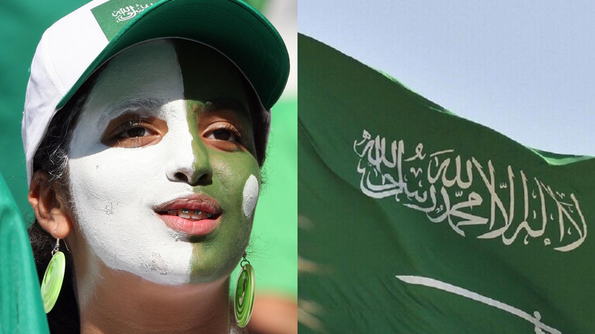 قريبا.. إطلاق أول دوري نسائي في السعودية