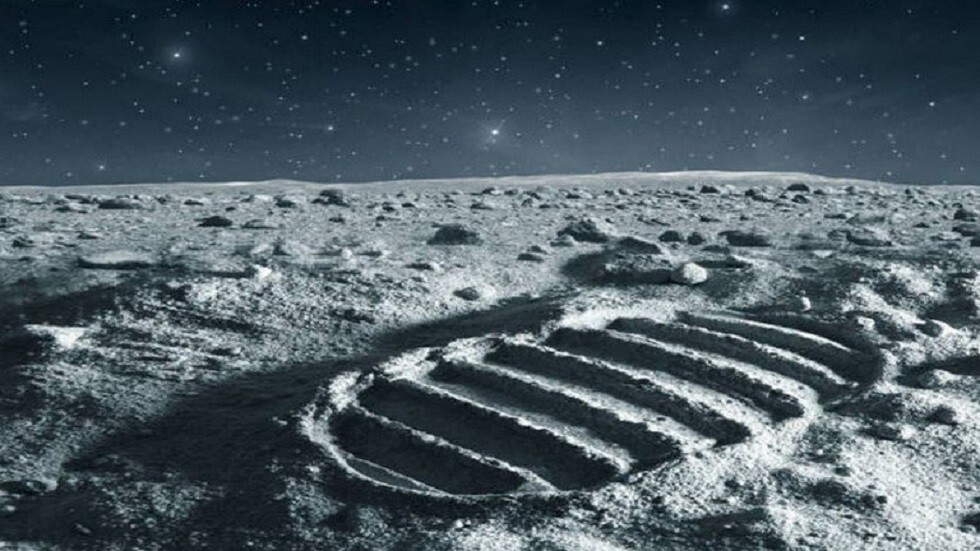 امتلك قطعة من تاريخ الفضاء.. عرض 300 صورة لمهمة